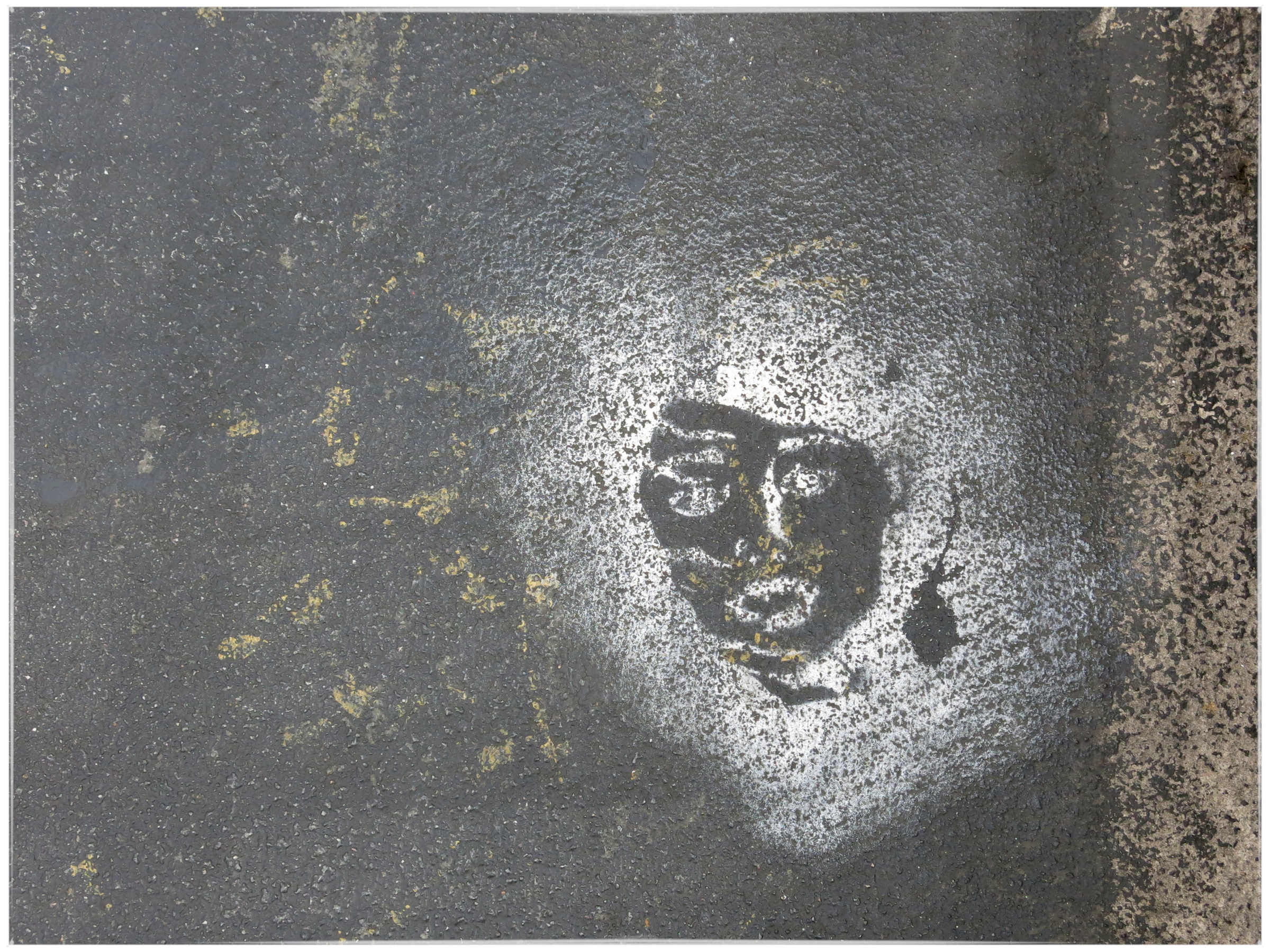 girl face 2.jpg