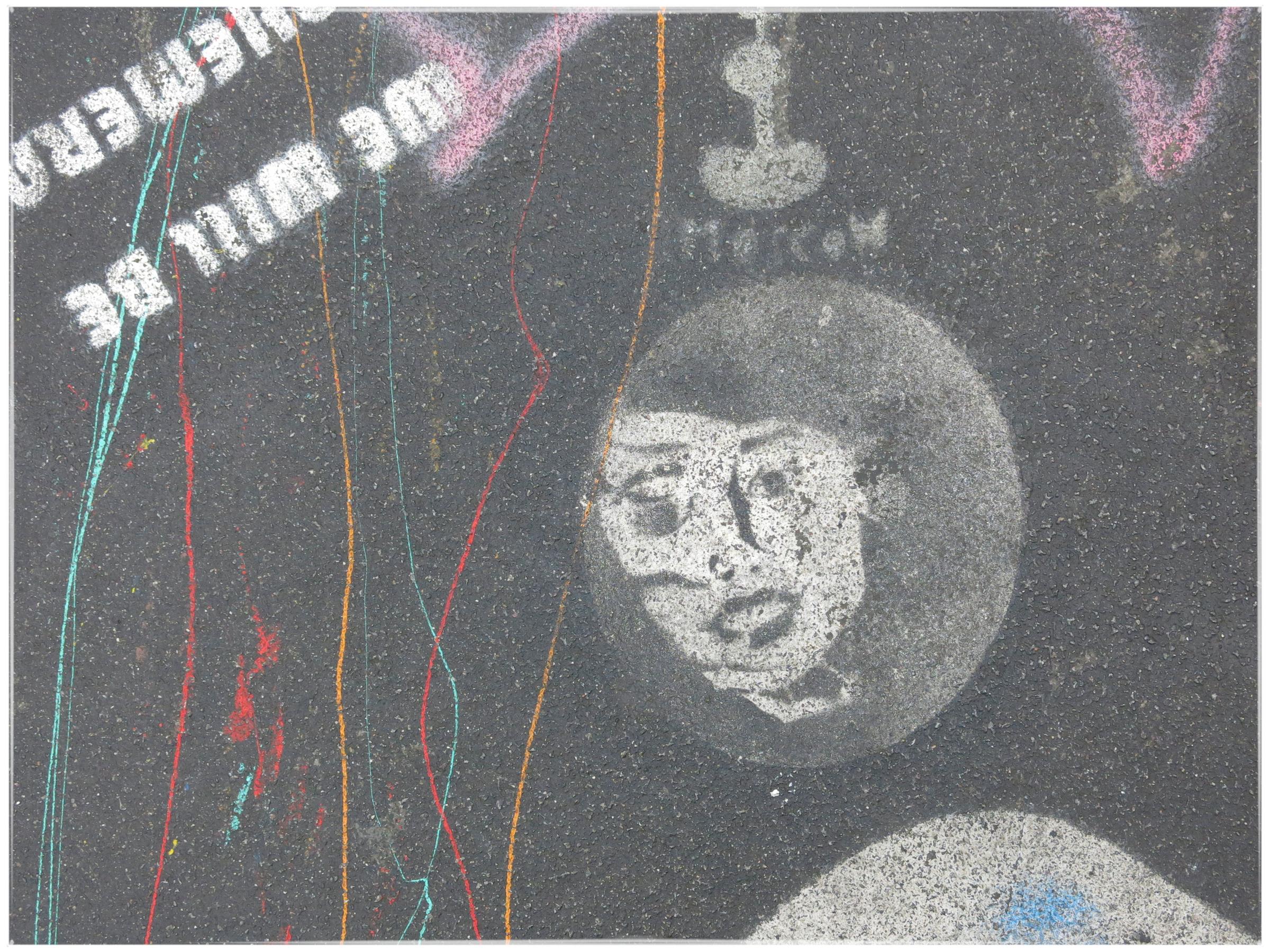 girl face 1.jpg