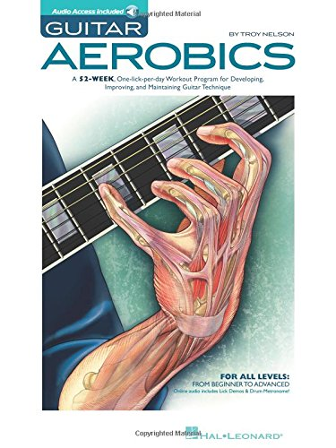 guitar_aerobics.jpg