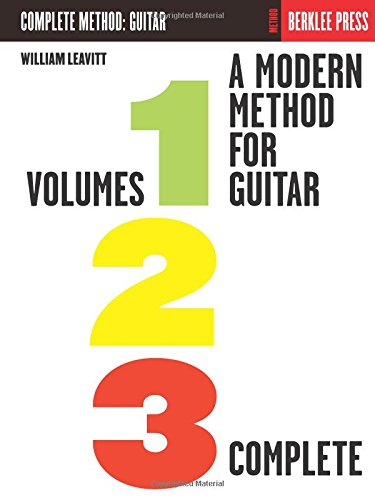 modern_method_guitar.jpg
