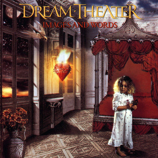images_and_words_dream_theater