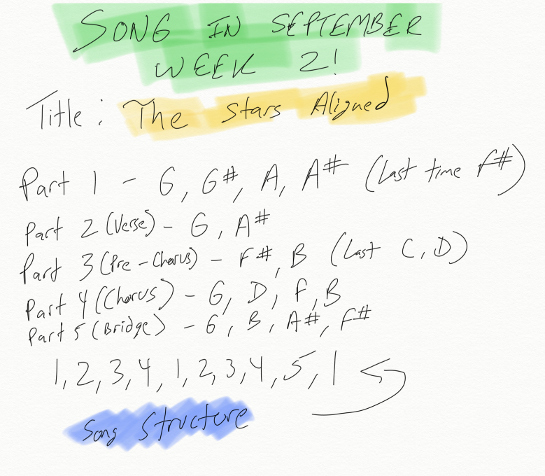 song_in_september_challenge_week_2.png