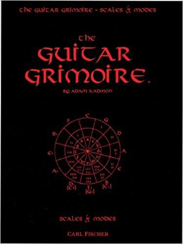guitar_grimoire.jpg