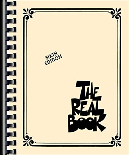 the_real_book_6th_edition.jpg