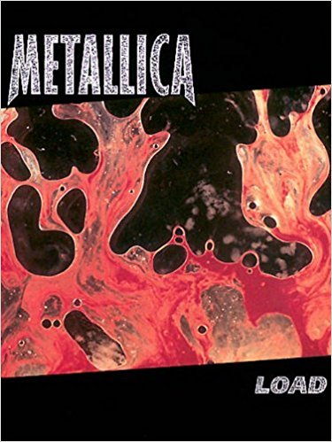 metallica_load_tab_book.jpg