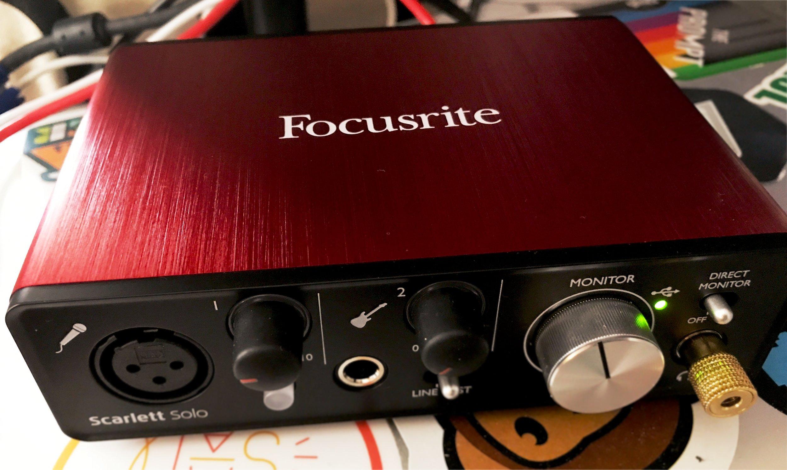 focusrite_scarlett_audio_interface.jpeg