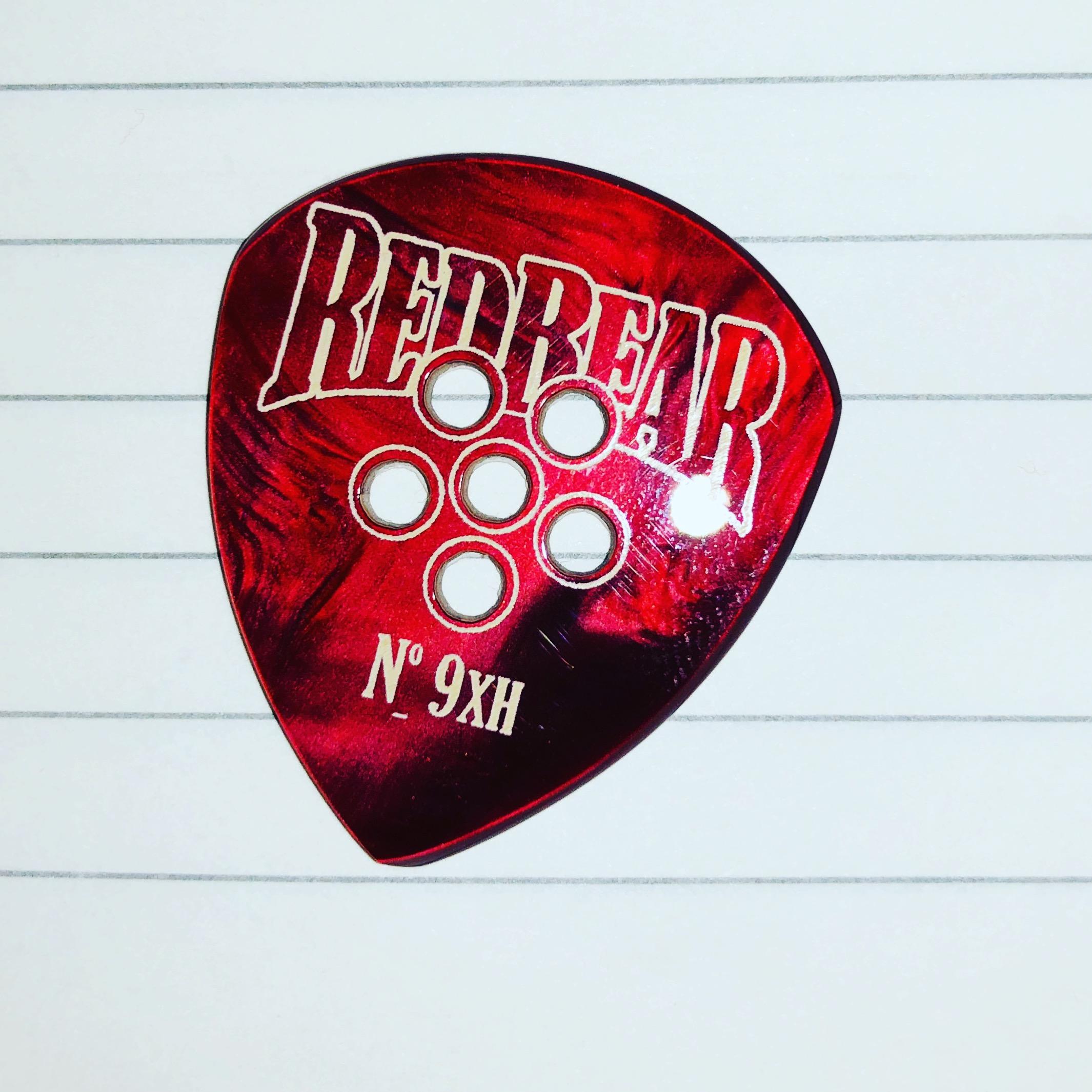 red_bear_pick.JPG