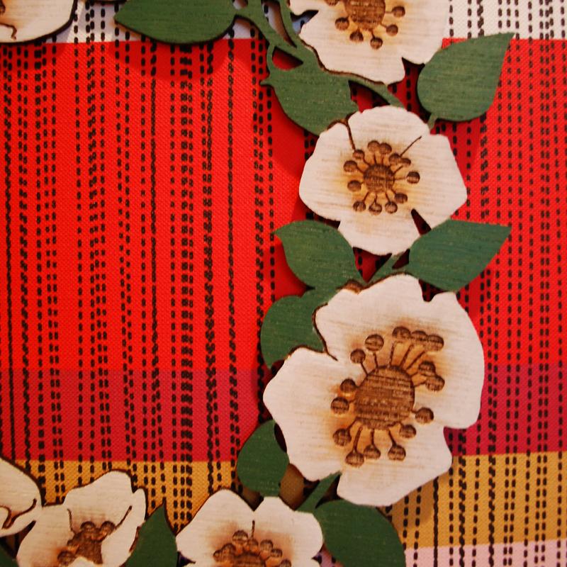 FlowerPattern_01.jpg