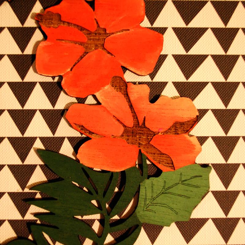 FlowerPattern_03.jpg