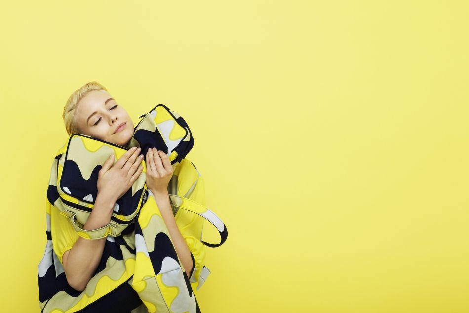 marimekko_spring2013_bags_fashion.jpg
