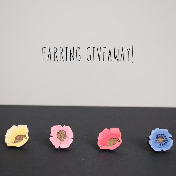 Earring_Giveaway_Madeline_Trait.jpg