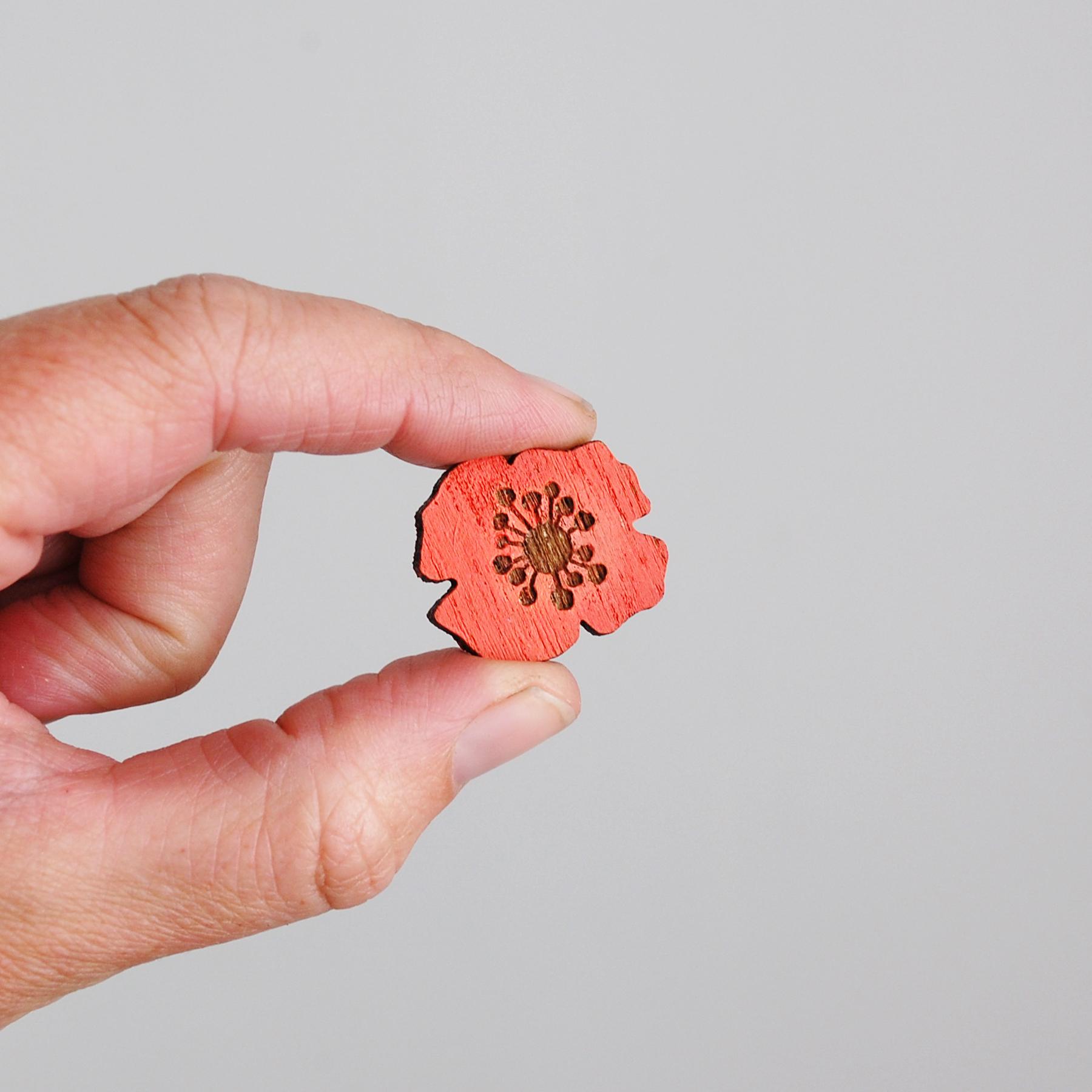 Rose_Coral_Earrings_Lrg_02.jpg