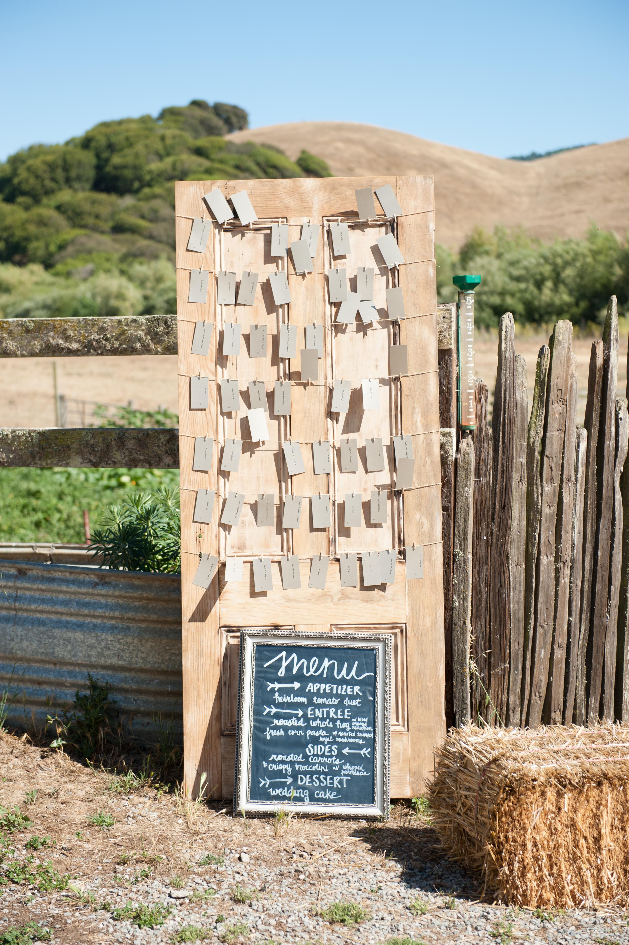 Chileno-Valley-Ranch-Escort-Cards-Farm-Chic.jpg