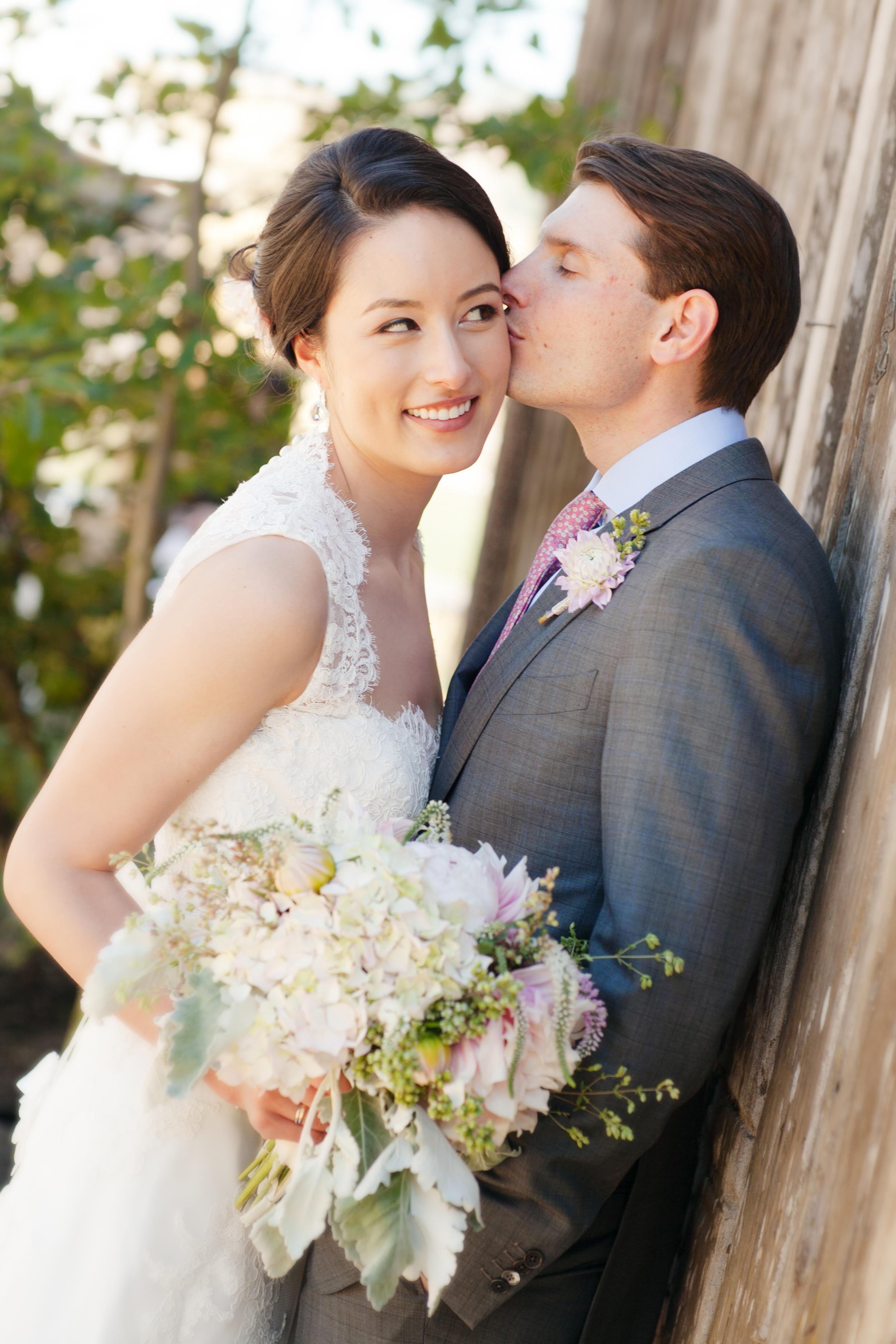 Chileno-Valley-Ranch-Wedding-Bouquet.jpg