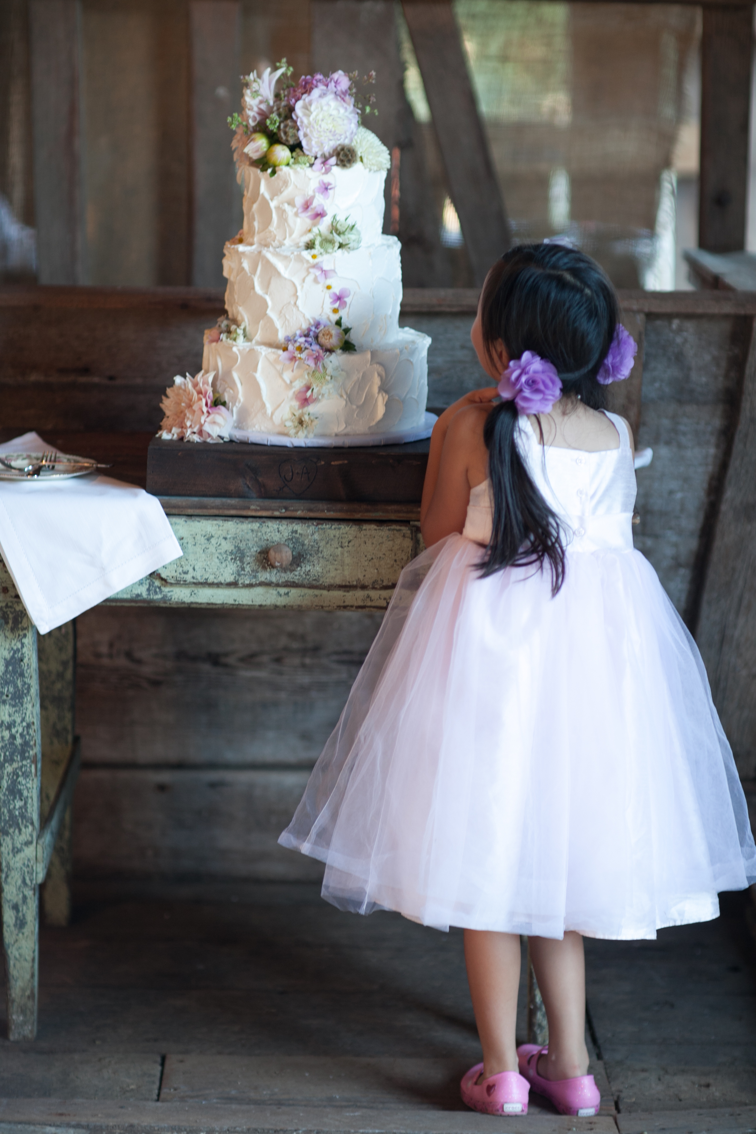 Chileno-Valley-Ranch-Wedding-Cake.jpg