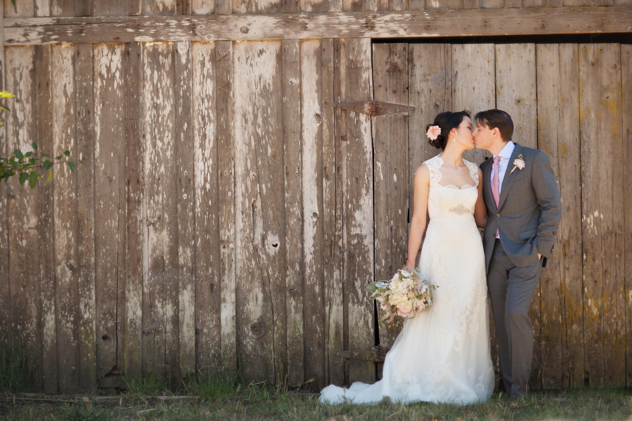 Farm-Wedding-Bride-Groom-Bouquet.jpg
