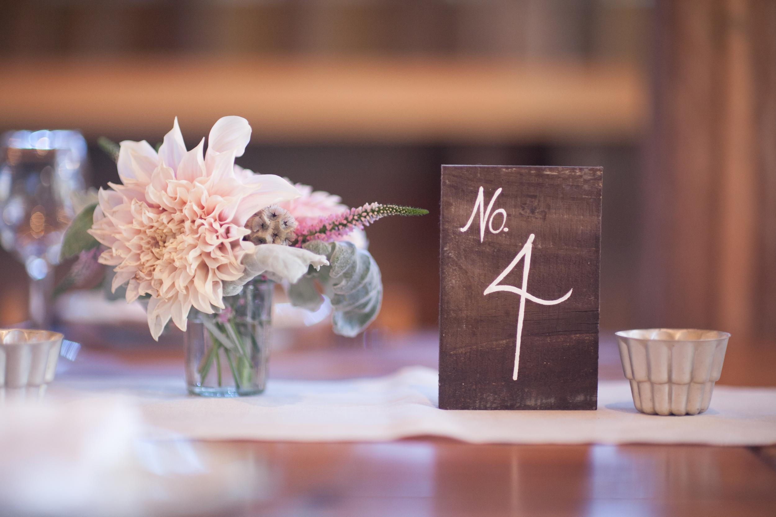 Farm-Wedding-Dahlia-Wood-Table-Number.jpg