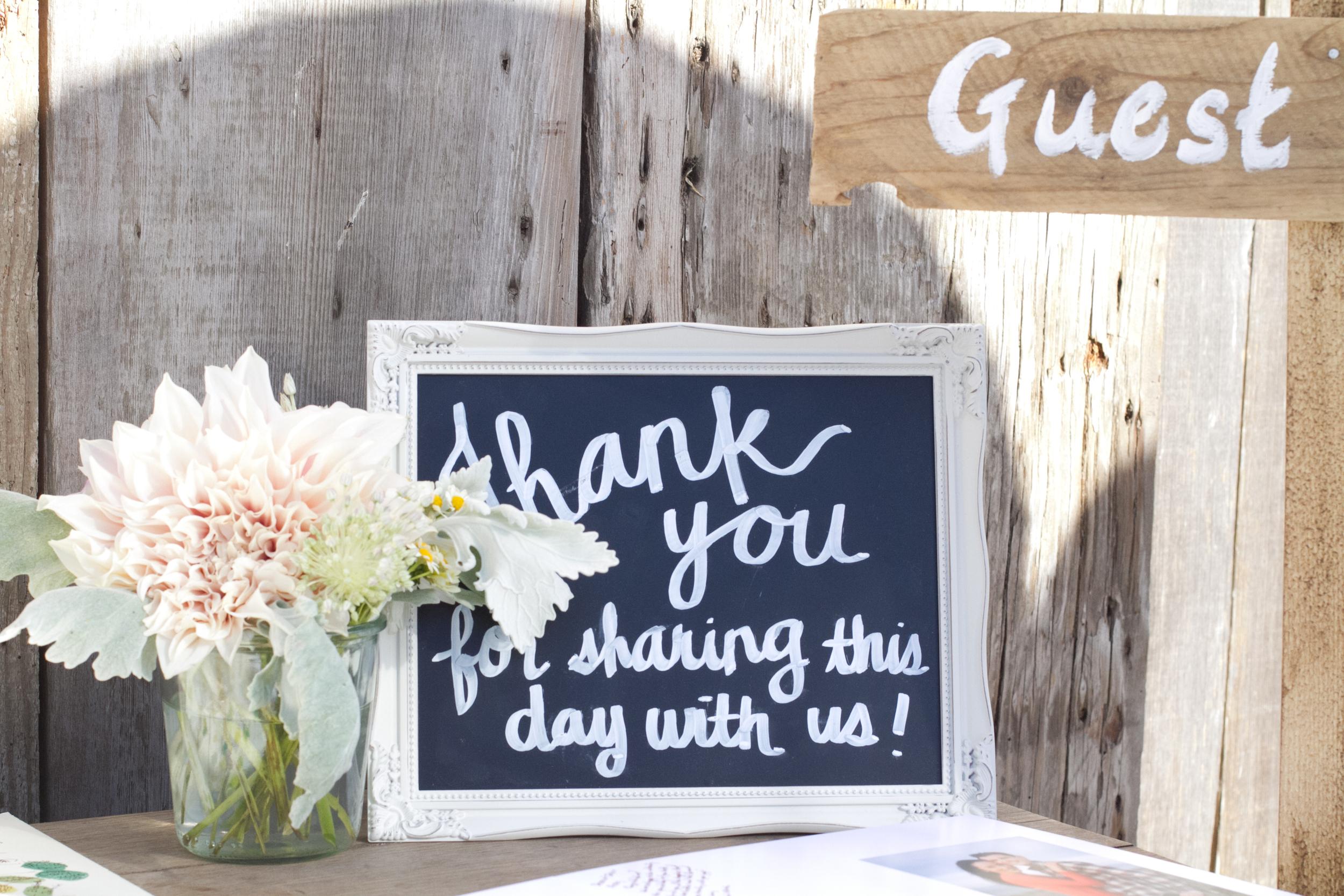Farm-Wedding-Vintage-Menu-Sign.jpg