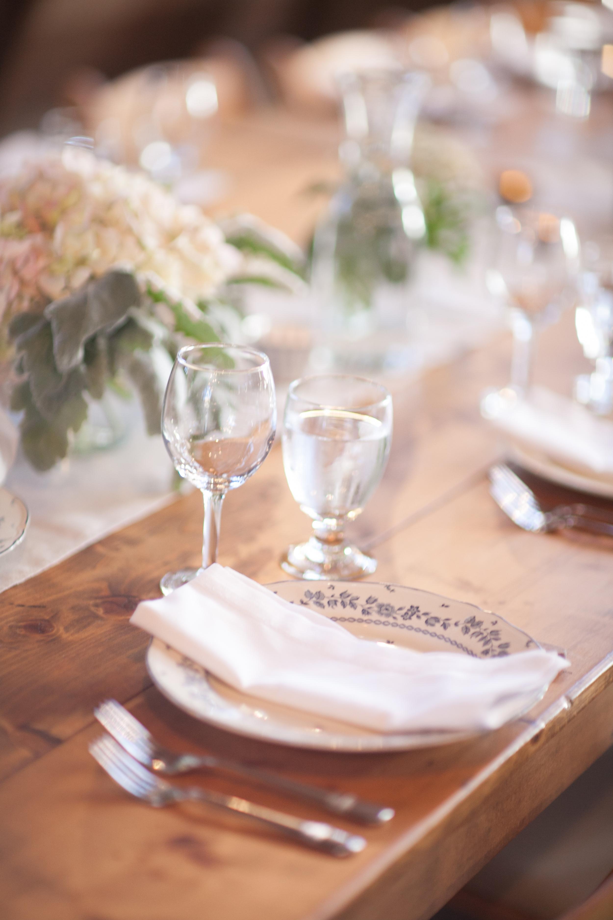 Vintage-Farm-Chileno-Valley-Ranch-Table-Setting.jpg