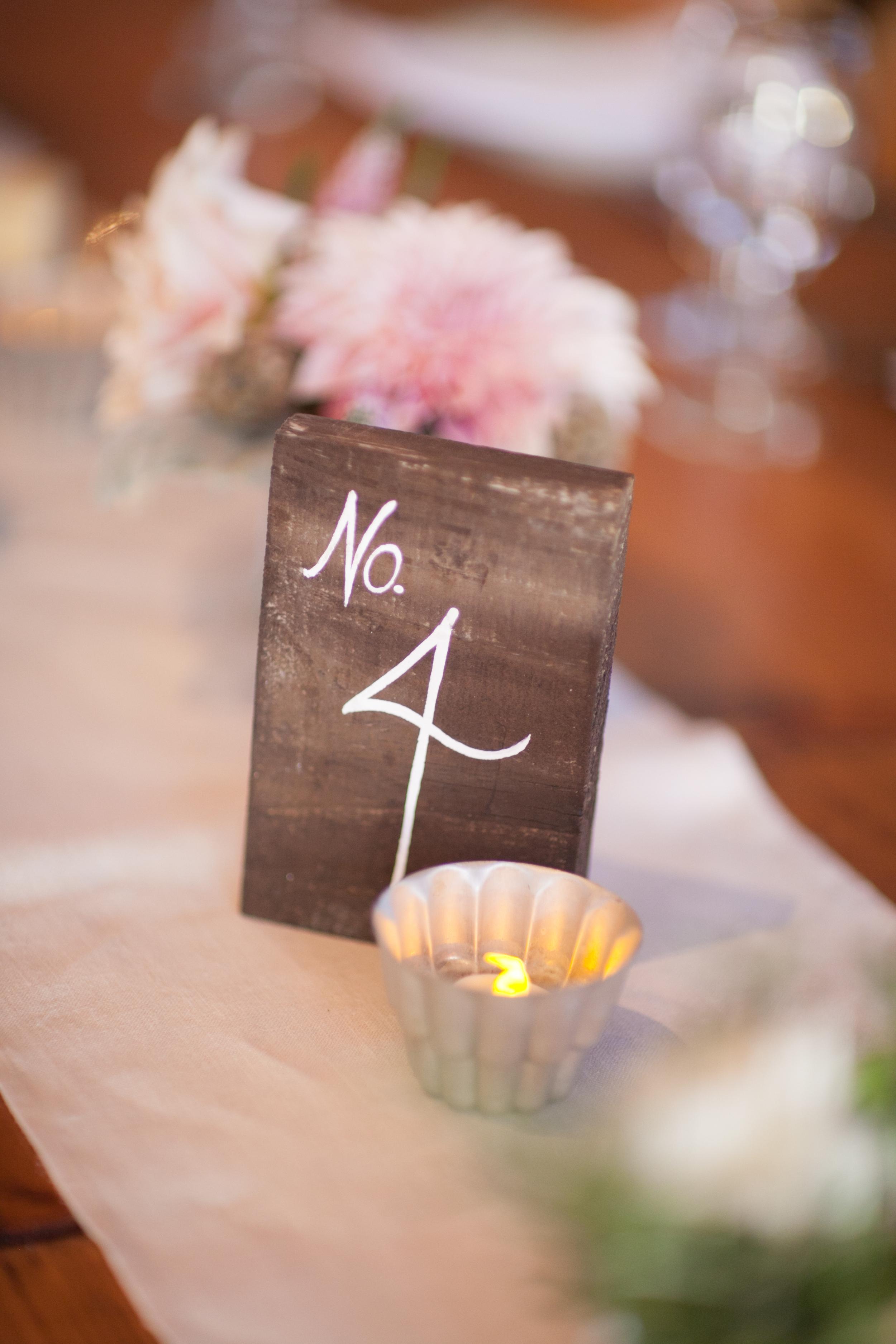 Wedding-Wood-Number-Tin-Candle-Holder.jpg