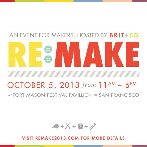 ReMake_E-Fliers_Web.jpg