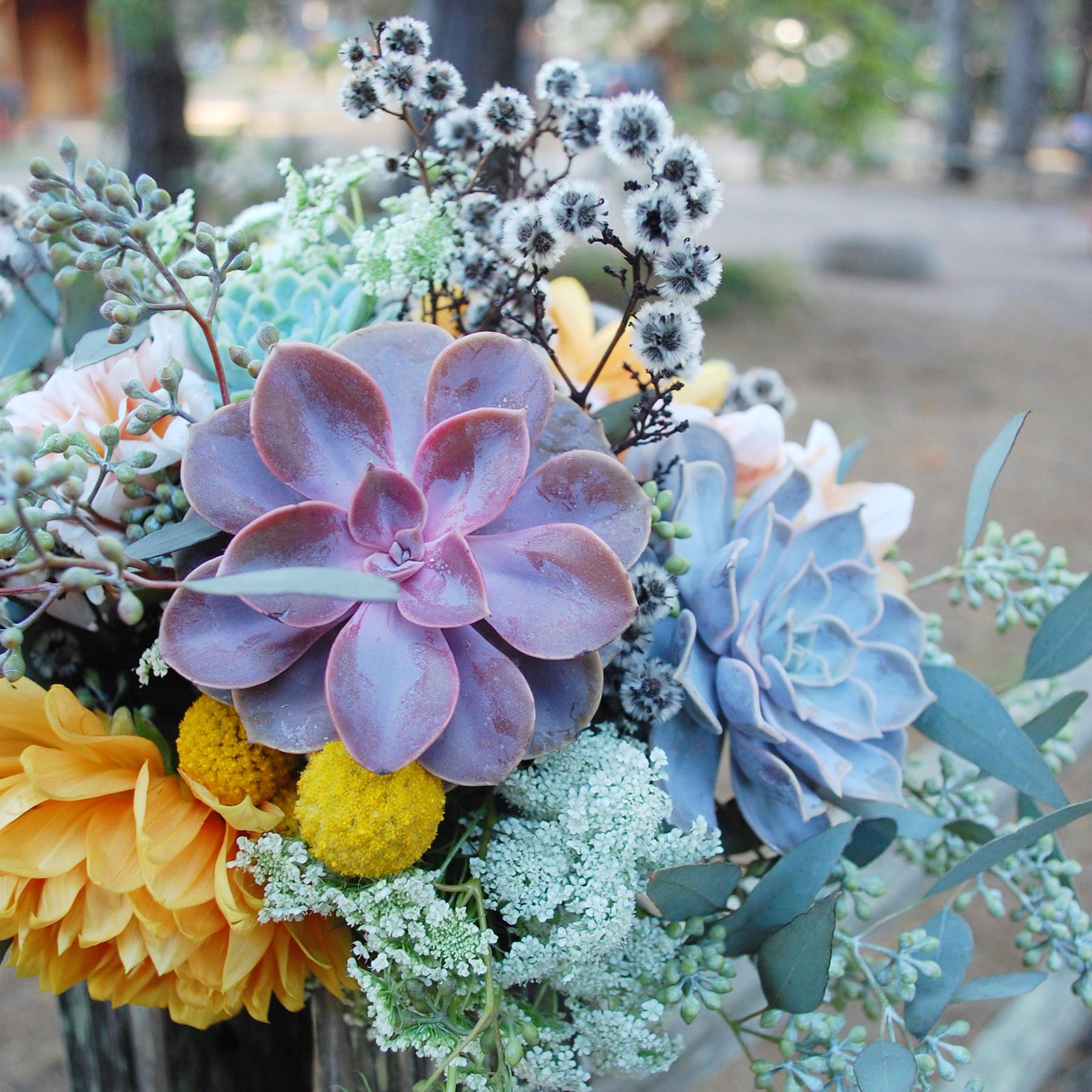 Bouquet-rustic-succulents-yellow-orange-white.jpg