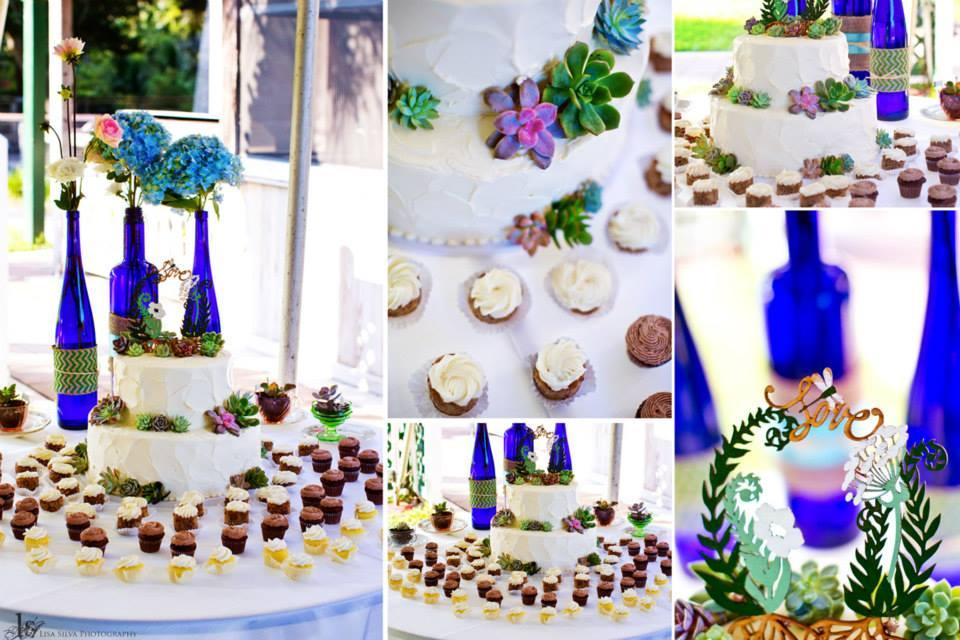 FernLove_Real-Wedding-Blue-Green.jpg
