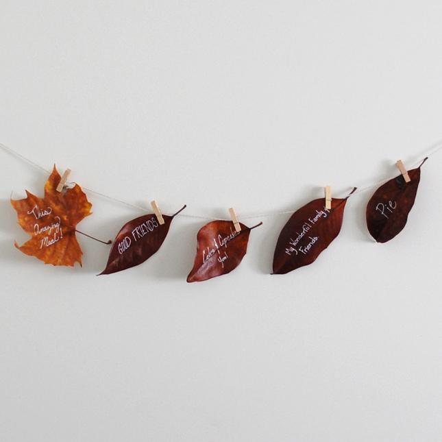 Thanksgiving-DIY-Leaf-Garland-03.jpg