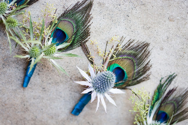 art-deco-boutonnieres-feathers.jpg