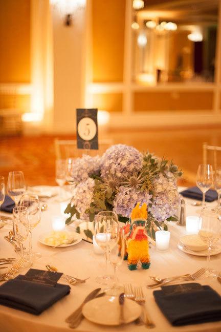 art-deco-wedding-hotel-monaco.jpg
