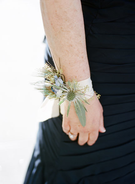 art-deco-wrist-corsage.jpg