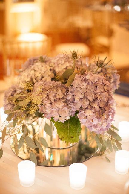 blue-hydrangea-wedding-centerpiece.jpg