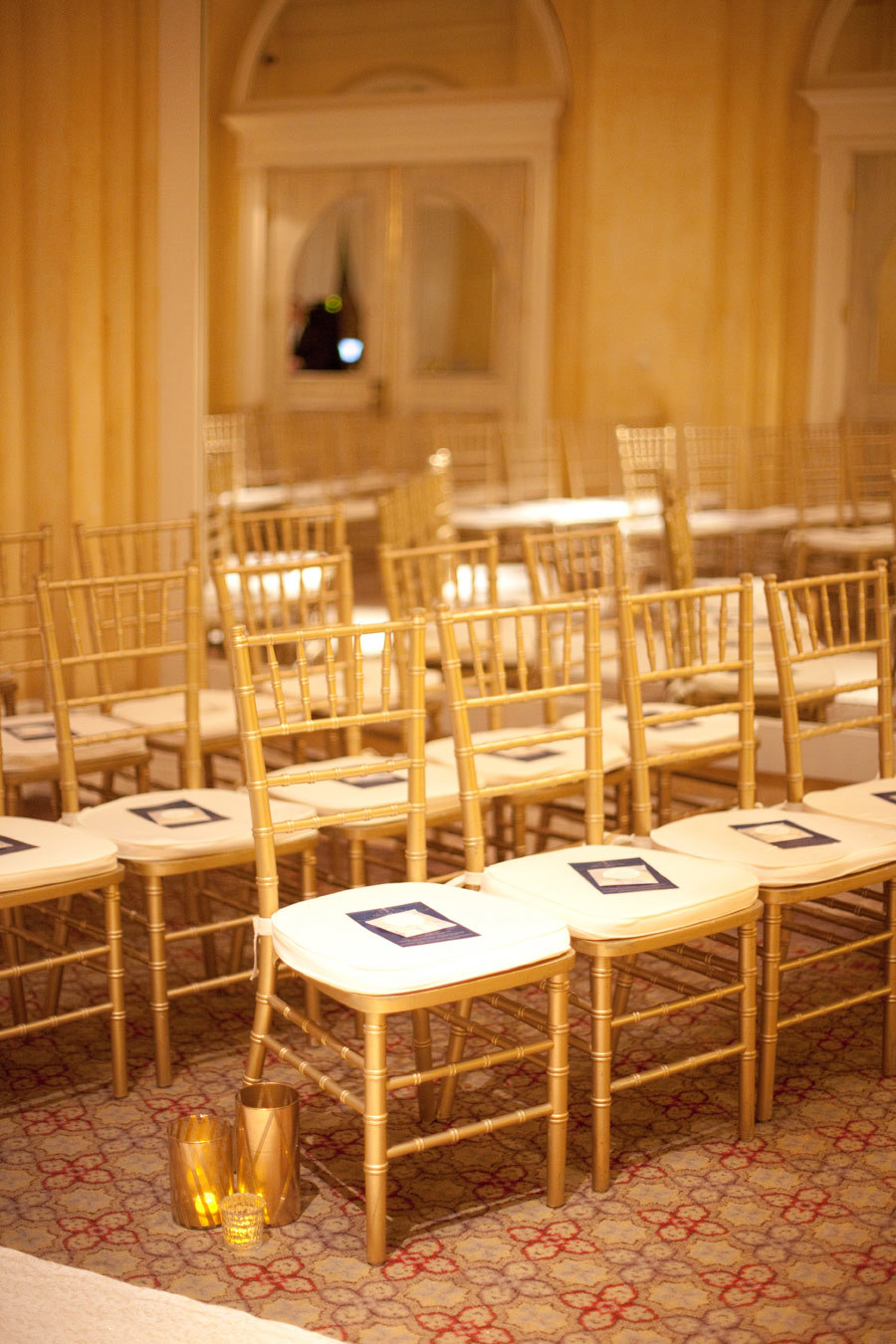 ceremony-art-deco-wedding-hotel-monaco.jpg