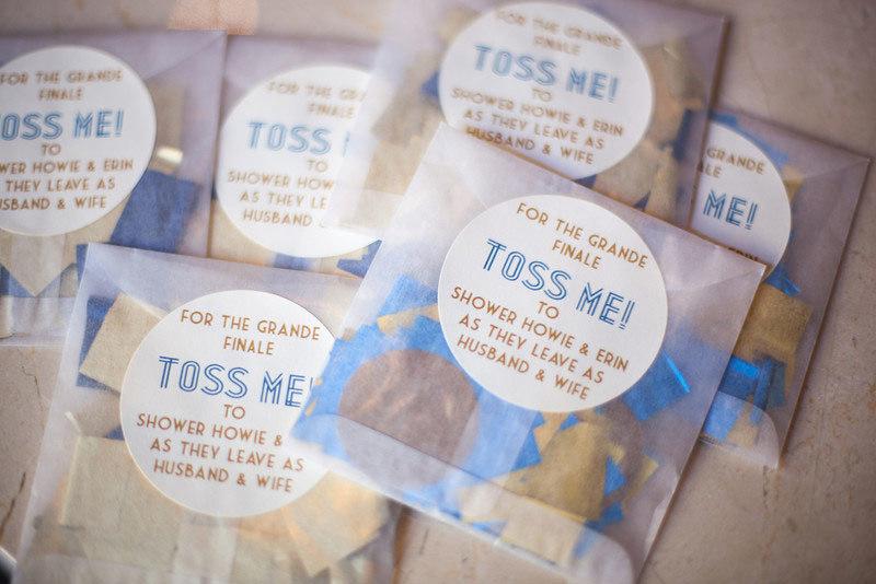 confetti-wedding-art-deco-san-francisco.jpg