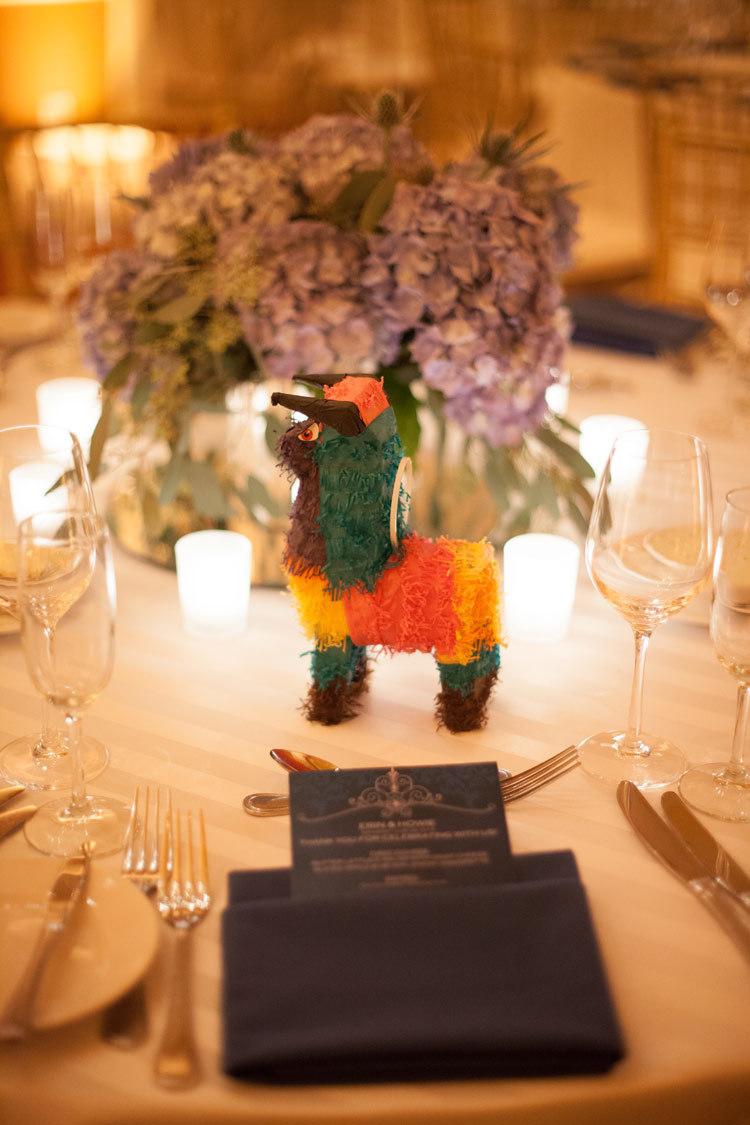 pinata-table-decor-hotel-monaco-wedding.jpg