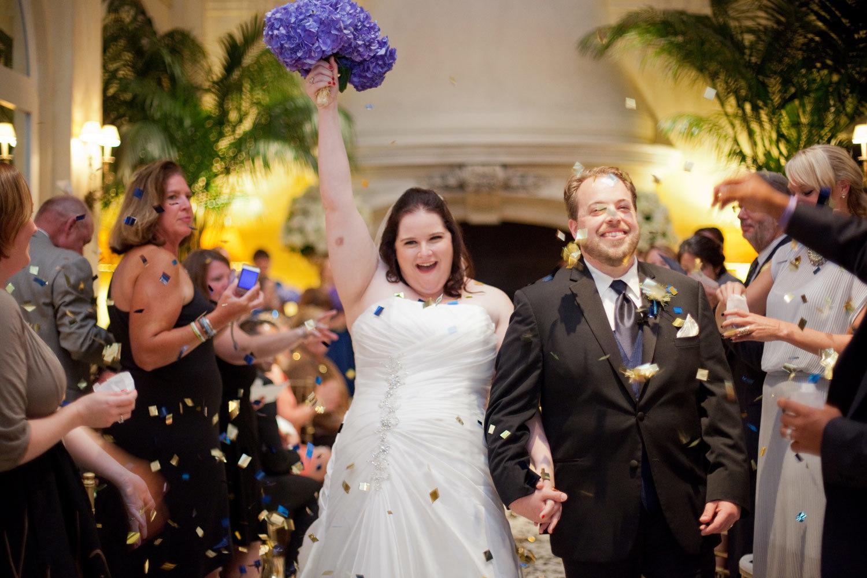 wedding-confetti-hotel-monaco.jpg