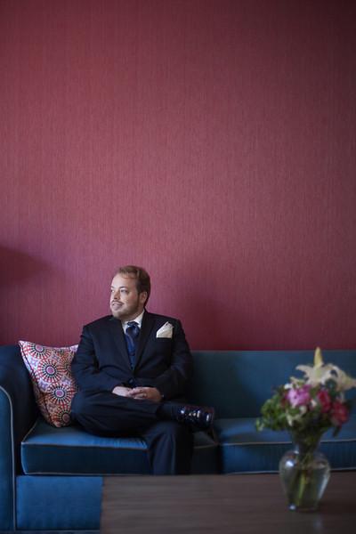 hotel-monaco-groom-waiting.jpg
