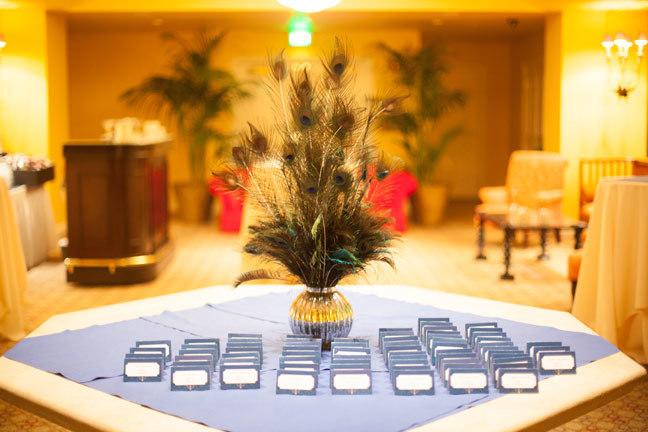 art-deco-peacock-feather-escort-card-hotel-monaco.jpg