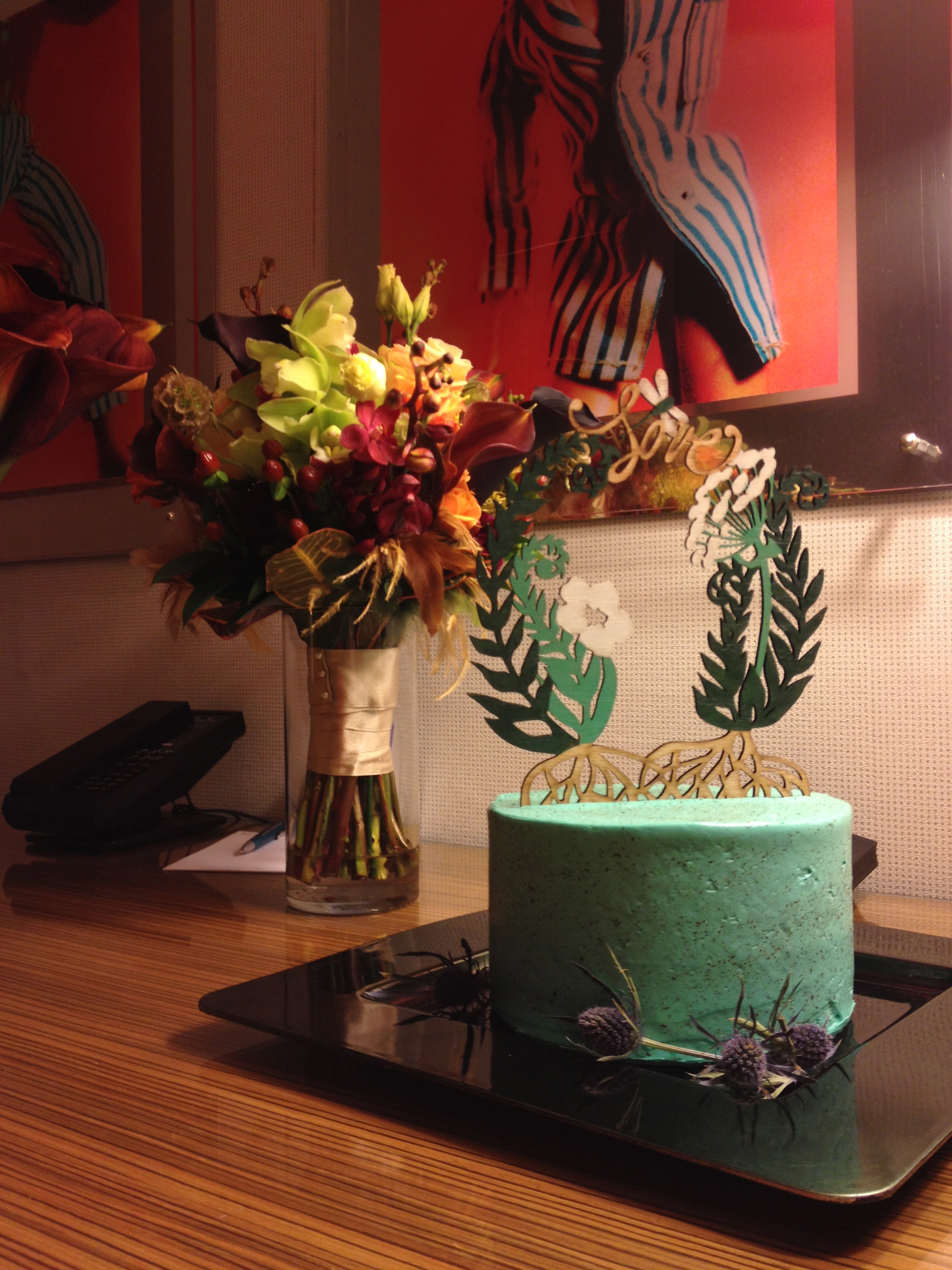 Love-fern-topper-green-wedding-cake.jpg