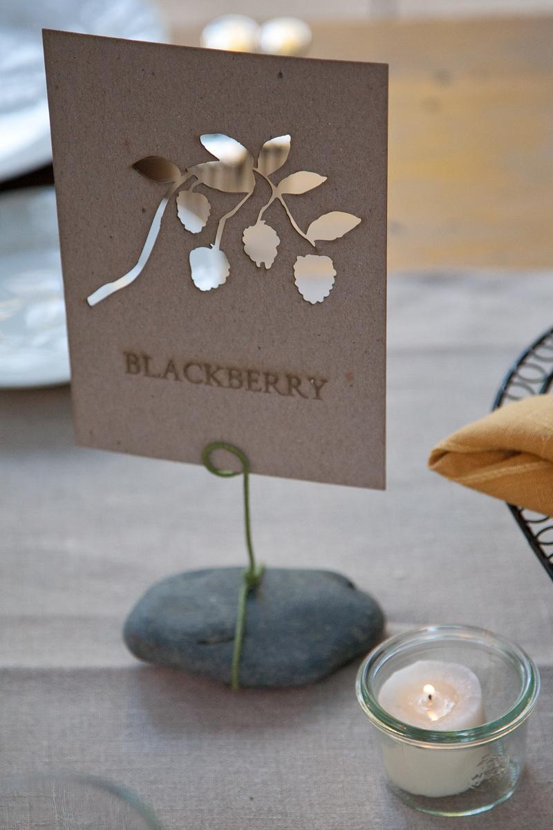 Blackberry_Table-Name_Rock_Holder.jpg