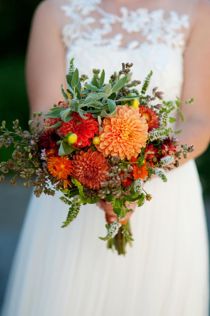 Bright_Fall_Bouquet_Herbs_Dahlias.jpg