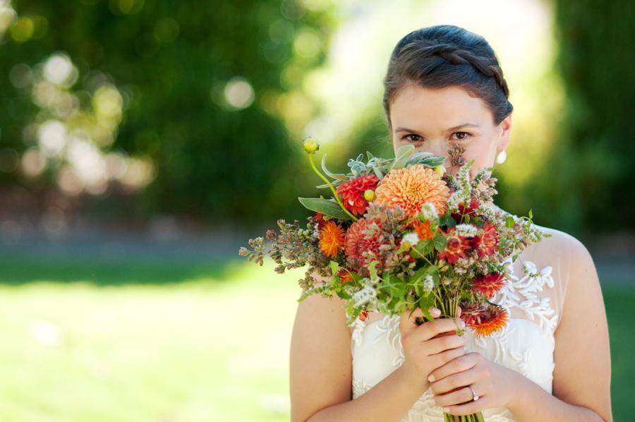 Bright_Fall_Farm_Wedding.jpg