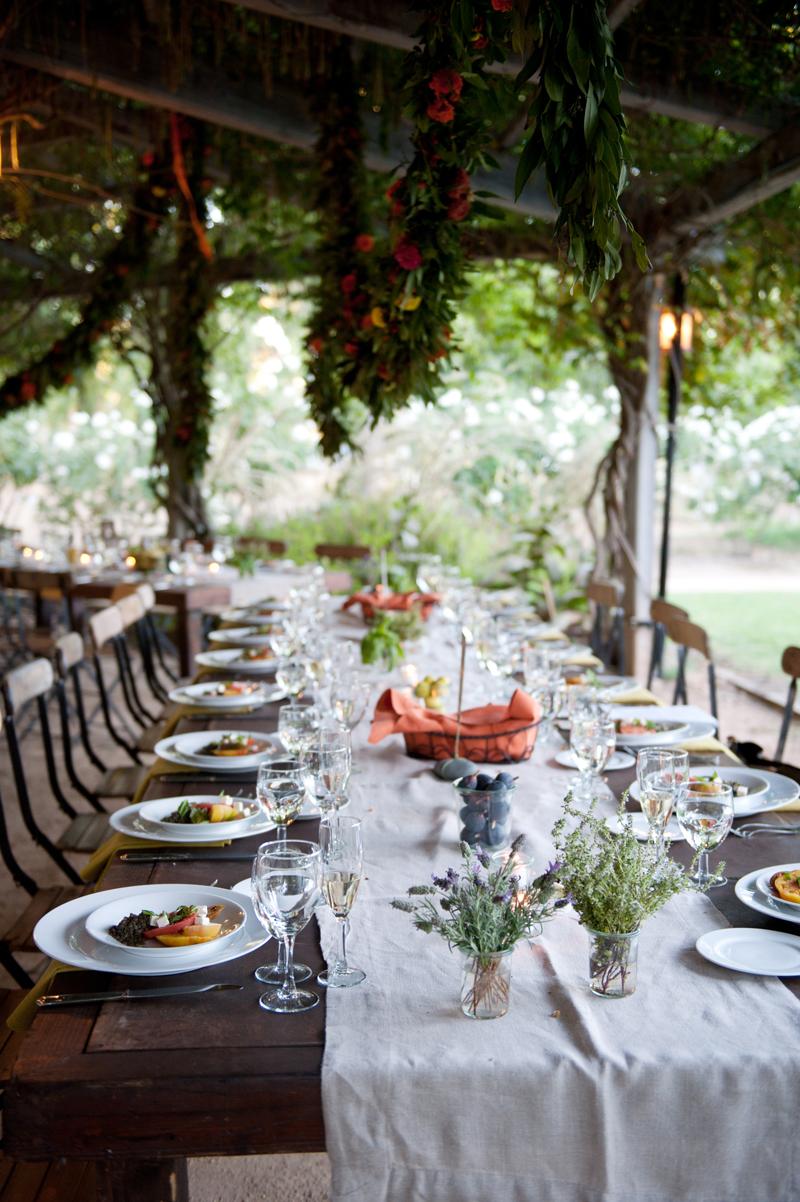 Farm-to-table-wedding-campovida.jpg