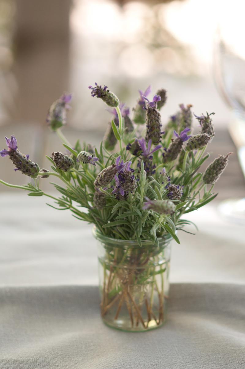 Lavender_Centerpiece_Campovida.jpg