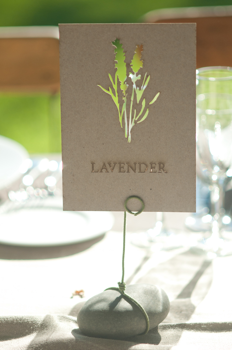 Lavender_Table_Name_Trait.jpg