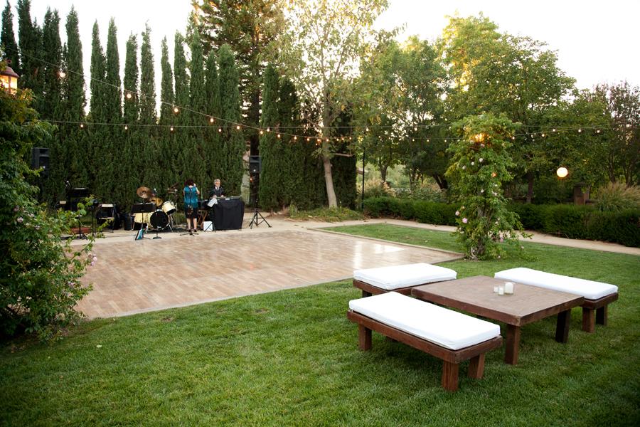 lounge-wedding-campovida.jpg