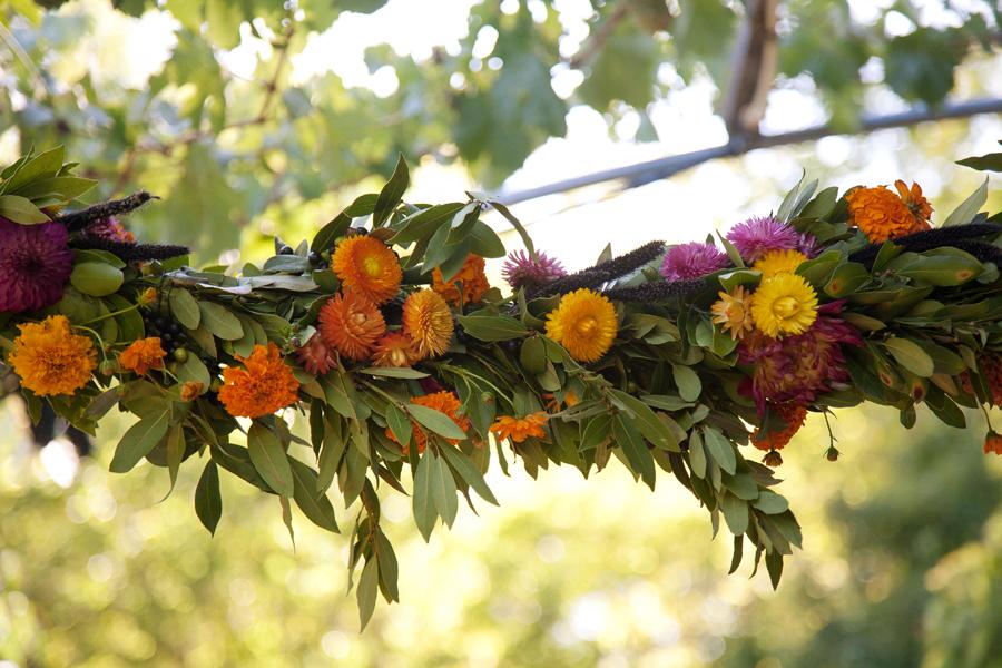 Wedding_Flower_Garland_Madeline_Trait.jpg