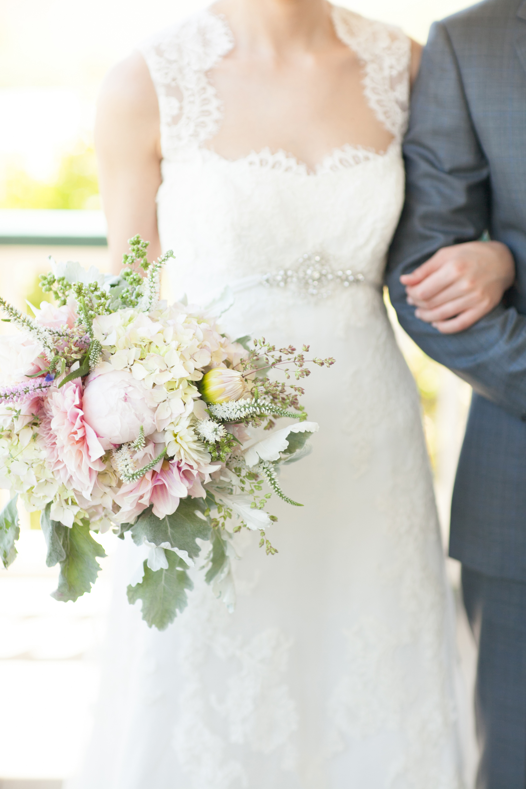 Petaluma-Wedding-Vintage-Bouquet-Madeline-Trait.jpg