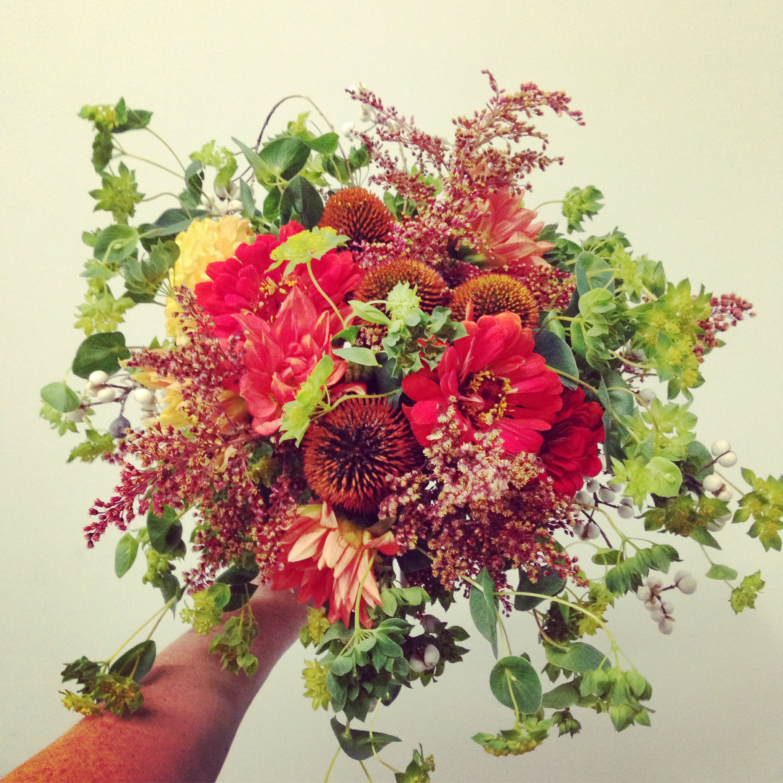 2013-10-25 Fall Wedding Bouquet Madeline Trait.jpg