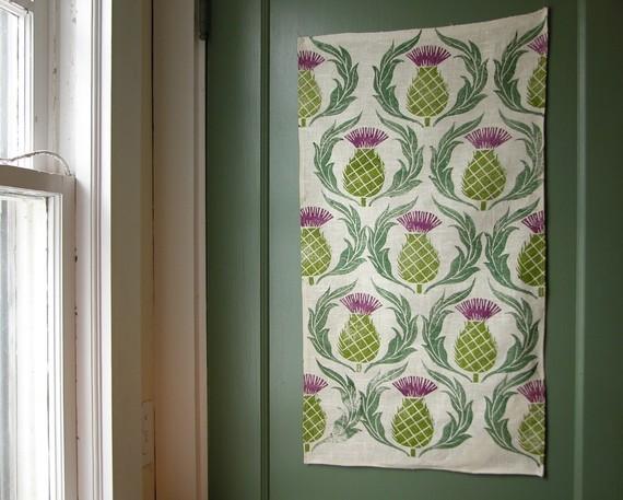 Gardino_Tea Towel.jpg